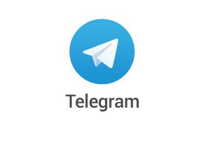 Созданный Павлом Дуровым сервис Telegram не хочет регистрироваться в России и выдавать данные пользователей, поэтому Роскомнадзор обещает его заблокировать // стоп-кадр / оф. сайт