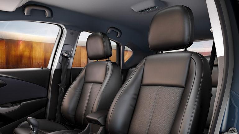 Германский автопроизводитель Opel собирается выпустить новую модель Astra // opel.ru