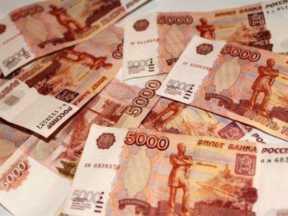 Стоимость украденных подстаканников составила 1 млн рублей // Russian Look