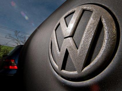 Устраняя последствия мошенничества с выхлопами, Volkswagen вынужден выкупать у автовладельцев в США даже осносительно новые машины для их замены или ремонта // Julian Stratenschulte / Global Look Press