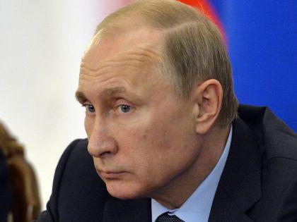 По словам Дмитрия Пескова, наверху к таким сезонным обострениям относятся спокойно // Global Look Press