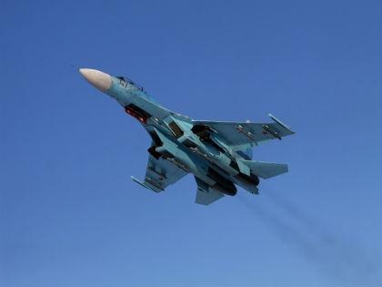 Российский генерал посоветовал американским разведчикам летать только у своих границ // Russian Look