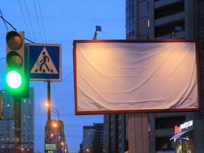 Инцидент произошёл на Кировоградской улице // Замир Усманов / Russian Look