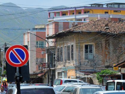 Спецслужбы Черногории располагают данными о неких «российских националистах» // Global Look Press