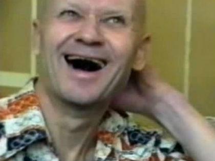 О такой популярности Андрей Чикатило и не мечтал // YouTube
