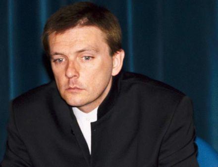 Алексей Нилов // Russian Look