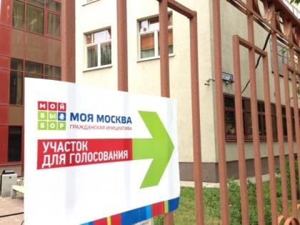 москва2014.рф