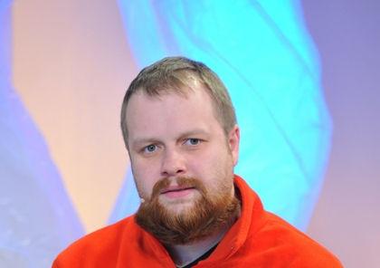 Лидер задержанных радикалов Дмитрий Демушкин утверждает, что они собрались обсудить предстоящий ножевой турнир  // Russian Look