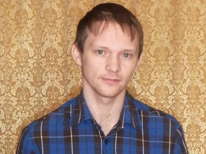 Дмитрий Никуличев // Ольга Кузнецова