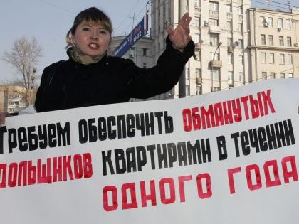 Страхование работает только там, где можно статистически предсказать риски //  Виктор Чернов / Russian Look