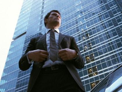 "кадр из фильма ""Духless"" // kinopoisk.ru"
