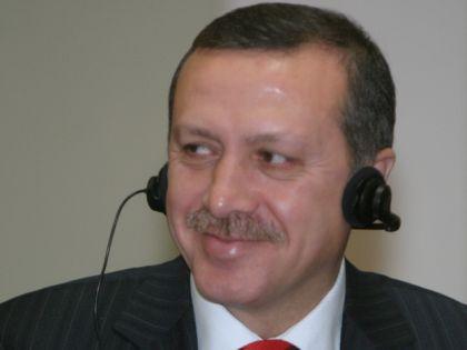 Эрдоган обещал отомстить  // Global Look Press