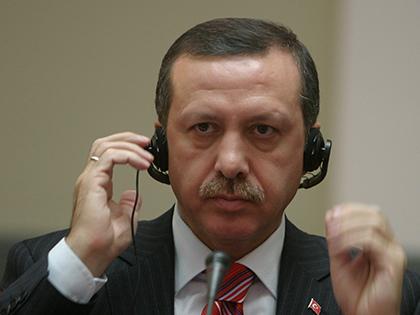 Пранкеры Вован и Лексус устроили Эрдогану телефонный розыгрыш // Виктор Чернов / Global Look Press