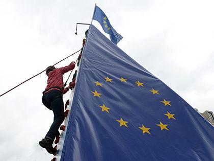 Парафирование соглашения может состояться в мае // Райнер Йенсен / Global Look Press