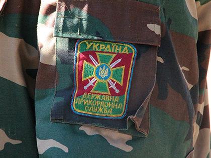 Об аналогичных инцидентах с участием граждан Украины сообщали осенью 2014 года киевские СМИ // Global Look Press