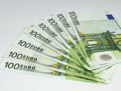 Курс евро, по прогнозам экспертов, может к концу года сравняться с долларом // Russian Look