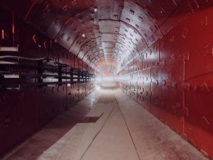 Бункер №42 // bunker42.com