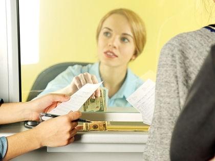 В какой валюте открывать депозит? // Shutterstock