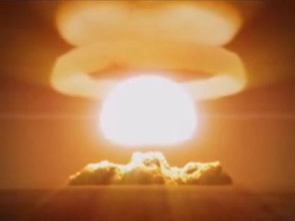 В США учёный получил пять лет за обещание ядерного оружия Венесуэле // Кадр YouTube