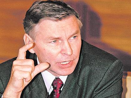 Владимир Филиппов //
