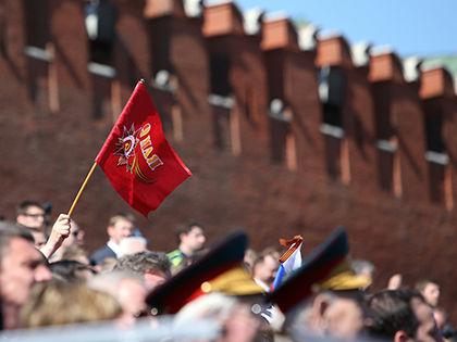 Представители ЕС принимают приглашения неохотно // Дмитрий Голубович / Russian Look