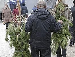 Фото Russian Look
