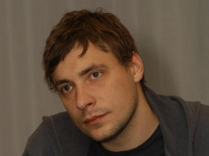 Евгений Цыганов // Геннадий Сергеев / Global Look Press