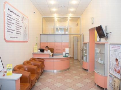 Правильная подготовка к ЭКО – это 50% успеха зачатия // www.doctor-ozon.ru/