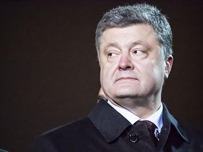 Данные самопровозглашённых республик и президента Украины только по Дебальцево разнятся более чем в 150 раз // Игорь Головнев / Global Look Press