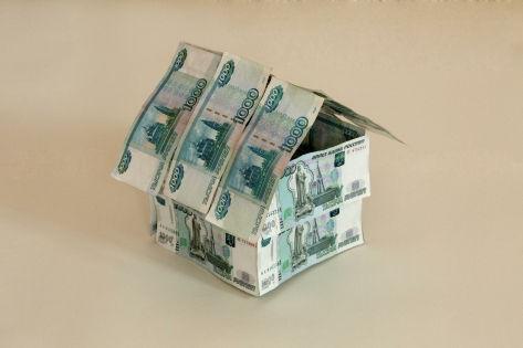 Эксперты прогнозируют пик инфляции весной // Nikolay Gyngazov / Russian Look