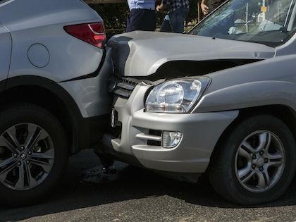 Опасными авто являются Kia Rio, Nissan Tiida, Hyundai Accent //  Николай Гынгазов / Russian Look
