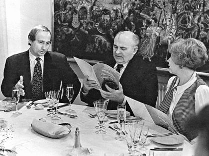 https://sobesednik.ru/sites/default/files/complex_images/images/gorbachev-mihail-raisa-maksimovna-putin-vladimir-v-molodosti-ne-botoks.jpg
