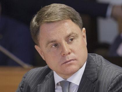 Владимир Груздев // gruzdev.ru