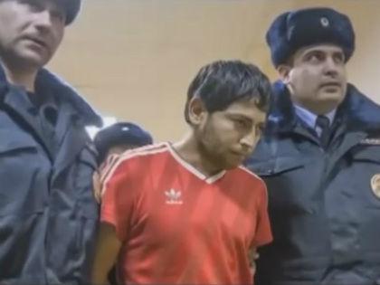 На счету банды 17 погибших, двое раненых и «трофеев» на 17 млн рублей // Стоп-кадр YouTube