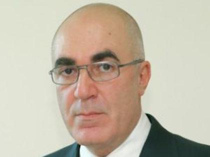 Артуш Хачатрян был принудительно доставлен на допрос к следователю //  Официальный сайт Заксобрания Приморского края