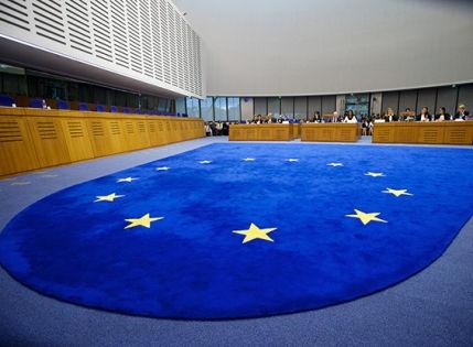 Не все решения ЕСПЧ будут отвергаться российской стороной, считает адвокат // ЕСПЧ / echr.coe.int