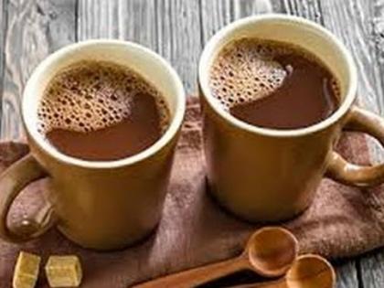 Ученые располагают данными, что какао при регулярном употреблении может снижать риск инсультов и инфарктов // Стоп-кадр YouTube