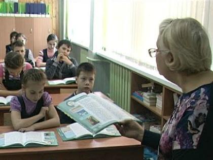 В московских школах стали втихомолку внедрять изучение православия // Стоп-кадр YouTube