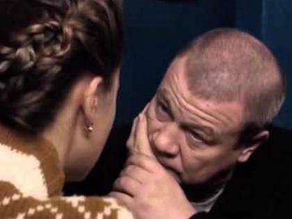 Звездной ролью Селина остается Дукалис // Стоп-кадр YouTube