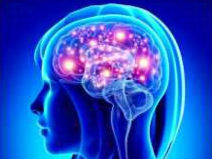 Чем чище сосуды головного мозга – тем человеку легче жить, мыслить и быть счастливым // Стоп-кадр YouTube