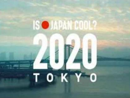 Кто кого на Играх в Токио-2020, решается уже сейчас // Стоп-кадр YouTube