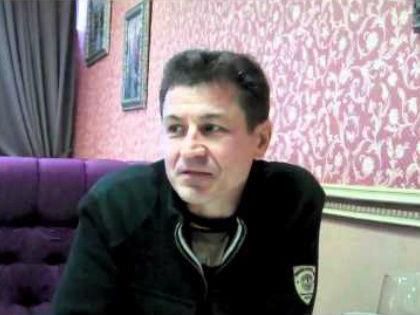 Григорий Пасько // Стоп-кадр YouTube