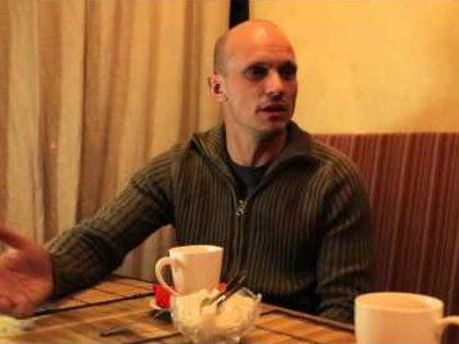Андрей Шальопа // Стоп-кадр YouTube