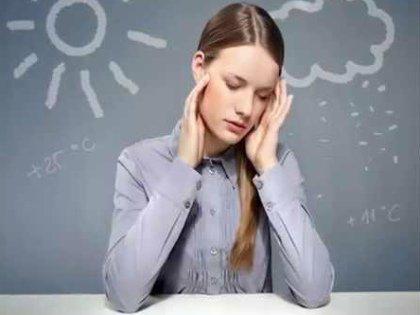 Проще всего объяснить понятие стресса, если вспомнить, как это слово переводится с английского – «давление» // Стоп-кадр YouTube