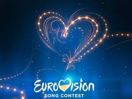 Генассамблея Европейского вещательного союза (ЕВС) оставила конкурс Евровидение Украине, а не передала его России // Стоп-кадр YouTube