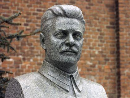 Иосиф Сталин умер. Да здравствует... кто? // Global Look Press