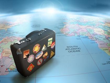 Как выбрать туристическую компанию? // архив редакции