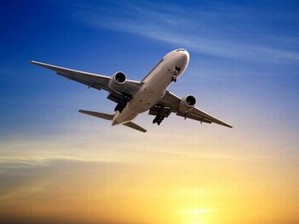 Только у 14% россиян, по данным опроса, онлайн-покупки авиабилетов не вызывают никаких опасений // архив редакции