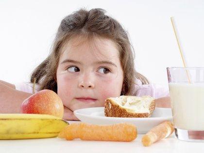 9 полезных для здоровья вещей, на поверку оказавшихся вредными // imagebroker.net / Global Look Press