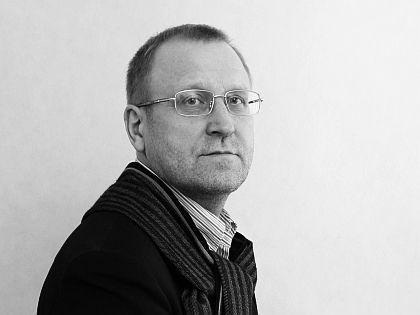 Мечислав Дмуховский // Андрей Струнин / «Собеседник»